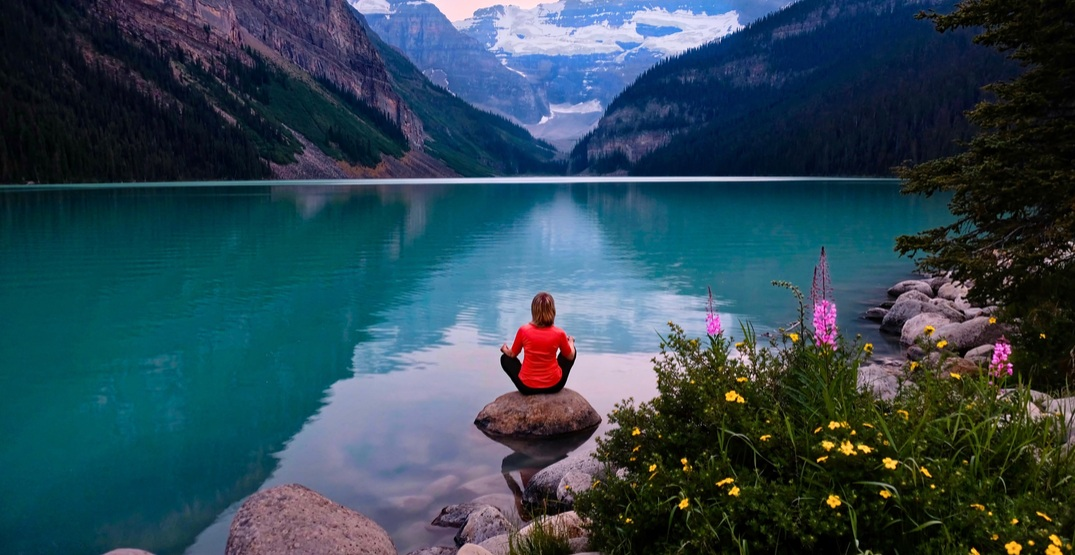 Canada ranked one of the best countries for positive mental well-being: study