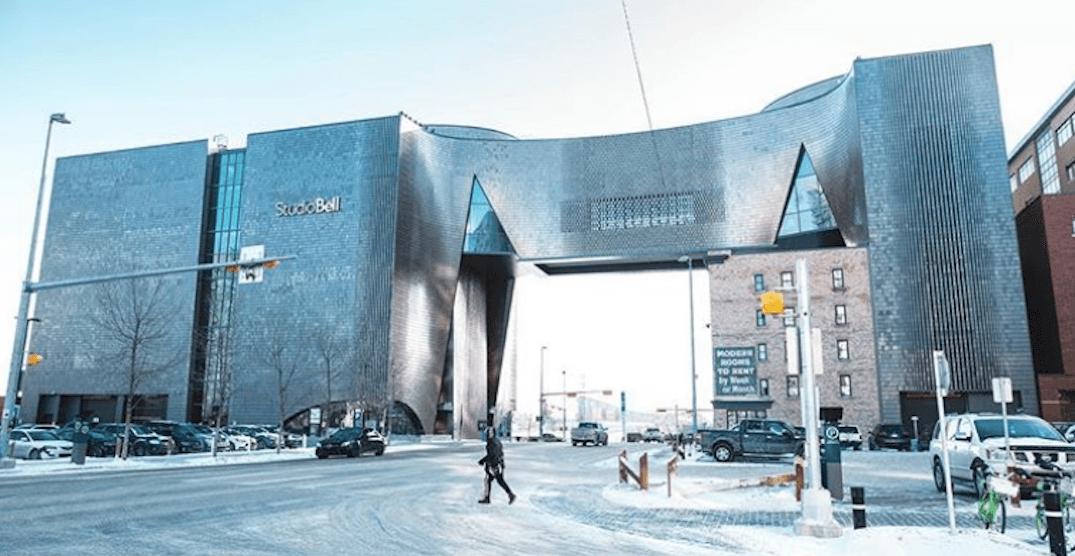 5 things to do in Calgary today: Tuesday, March 12