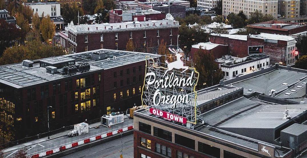 14 epic things to do in Portland that will make you book it there ASAP