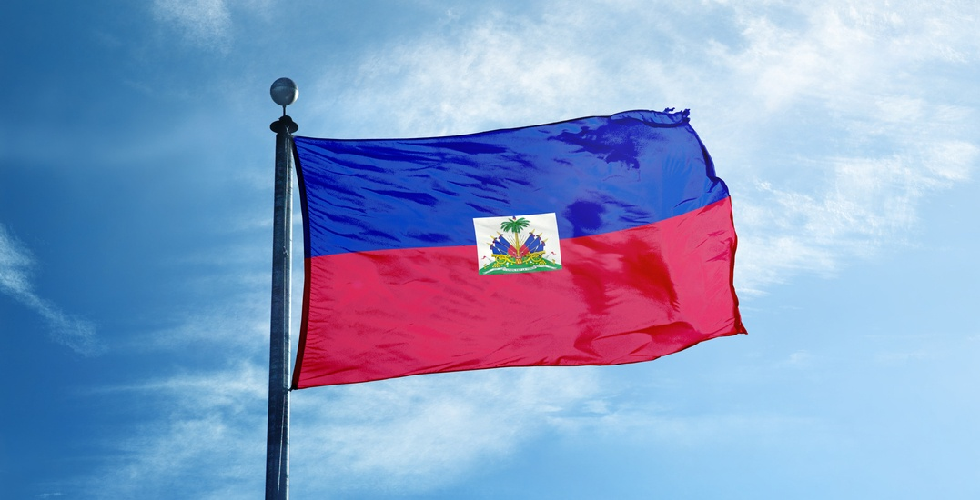 Federal government warns Canadians to avoid all travel to Haiti