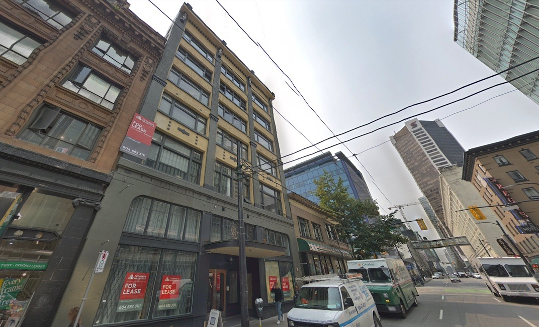 Sonder planning to open new boutique hotel in downtown