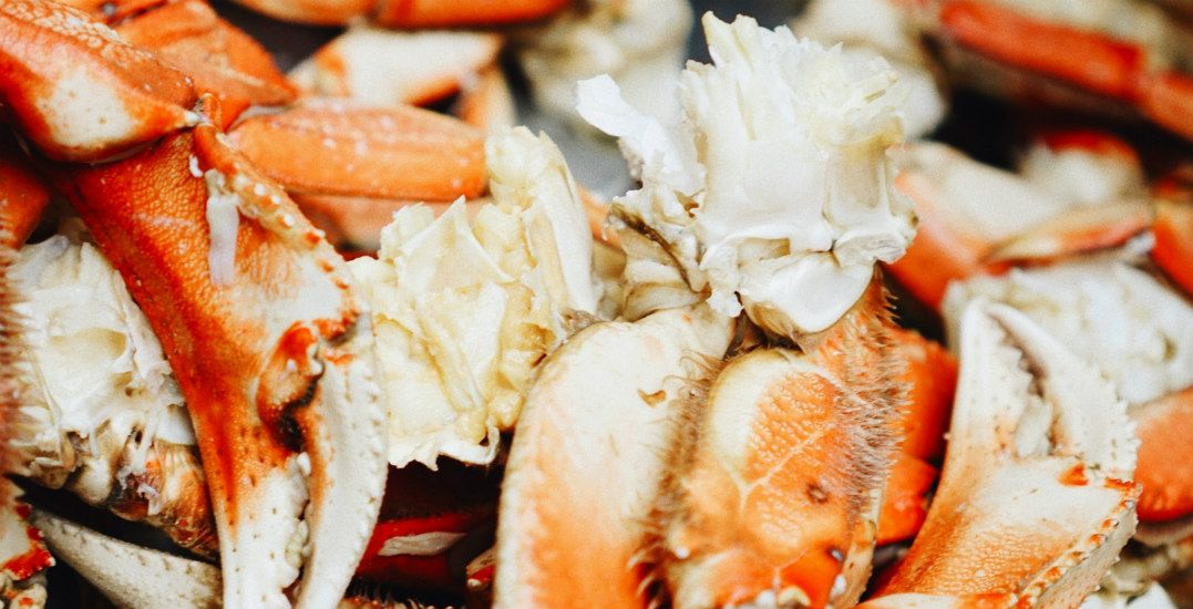 Here are the best ways to avoid eating mislabelled seafood in Vancouver