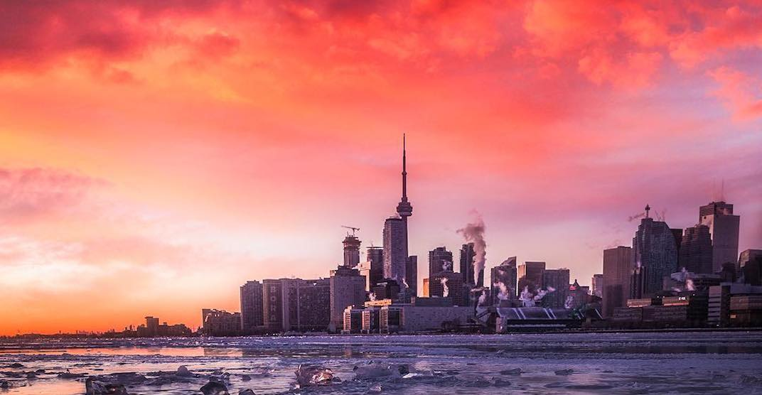 23 things to do in Toronto this weekend: February 22 to 24