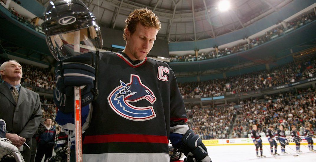 10 most impactful trade deadline deals in Canucks history