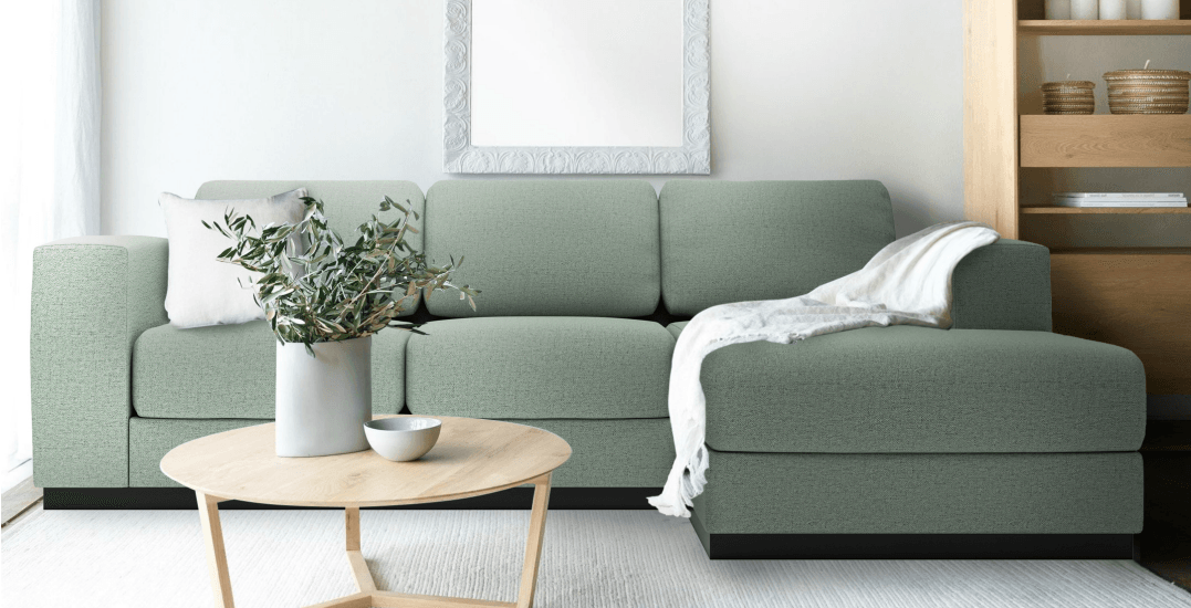Here's how you can win $1,000 off custom furniture from Kavuus (CONTEST)