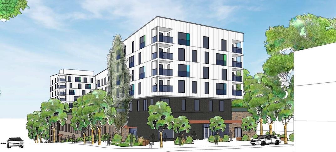 1636 Clark Drive 1321-1395 East 1st Avenue Vancouver