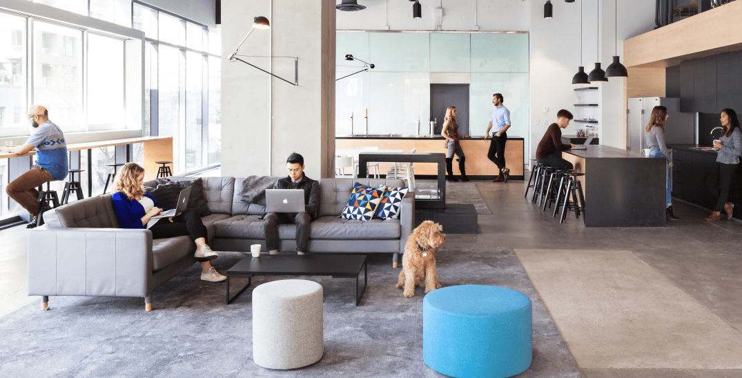 21 awesome Vancouver companies currently hiring more than 150 positions