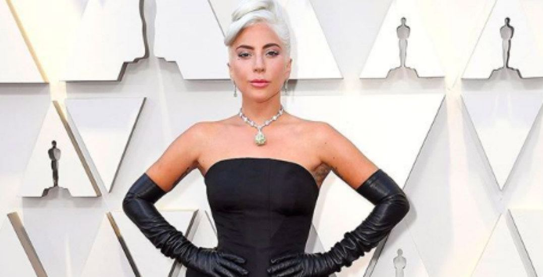 Oscars 2019: The best-dressed stars Canadians are talking about