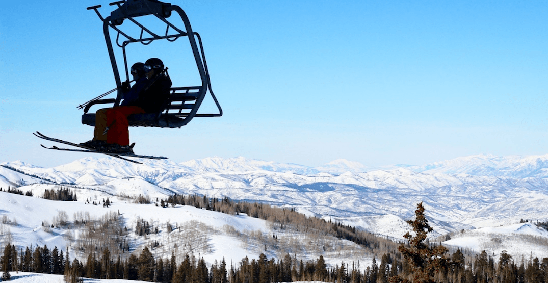 5 surprising delights you'll discover in Park City, Utah