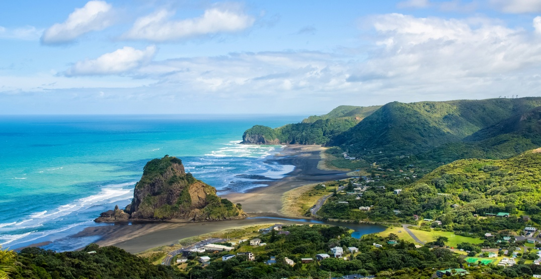 This is why travellers will soon have to pay a fee to visit New Zealand