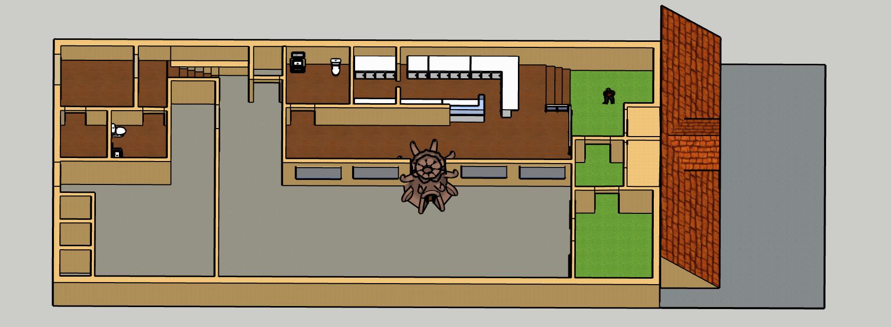Catoro Cafe
