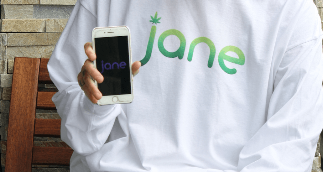 Woman-owned weed delivery service making waves in accessibility and representation