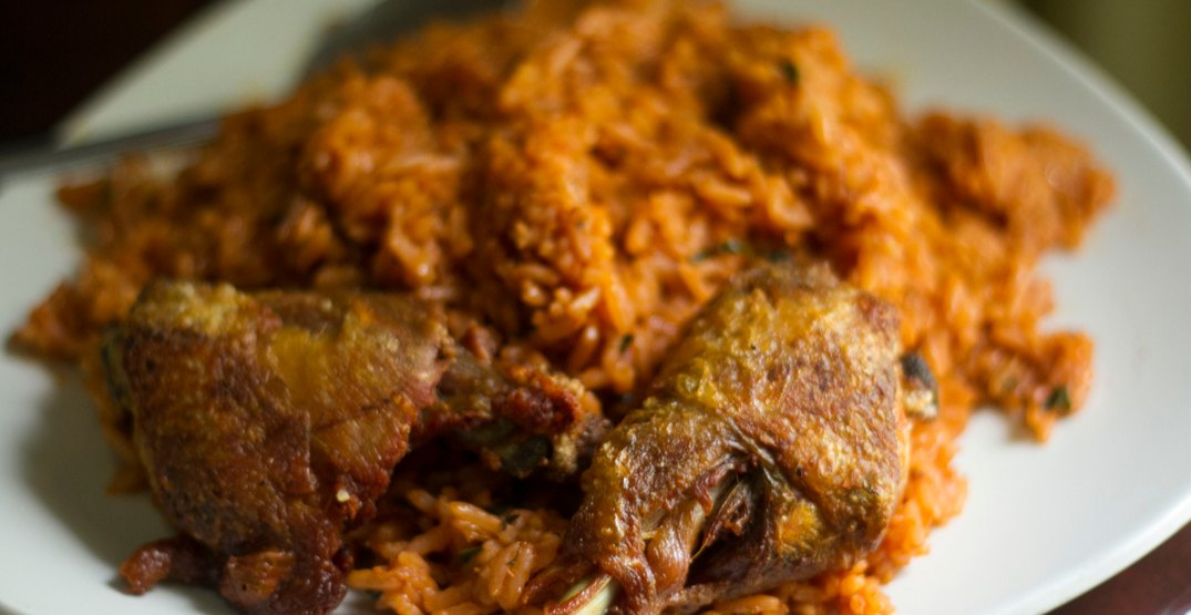 Nigerian-inspired 'Arike Restaurant' opening in Vancouver this March