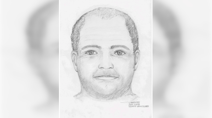 Woman sexually assaulted after letting stranger into home to use bathroom