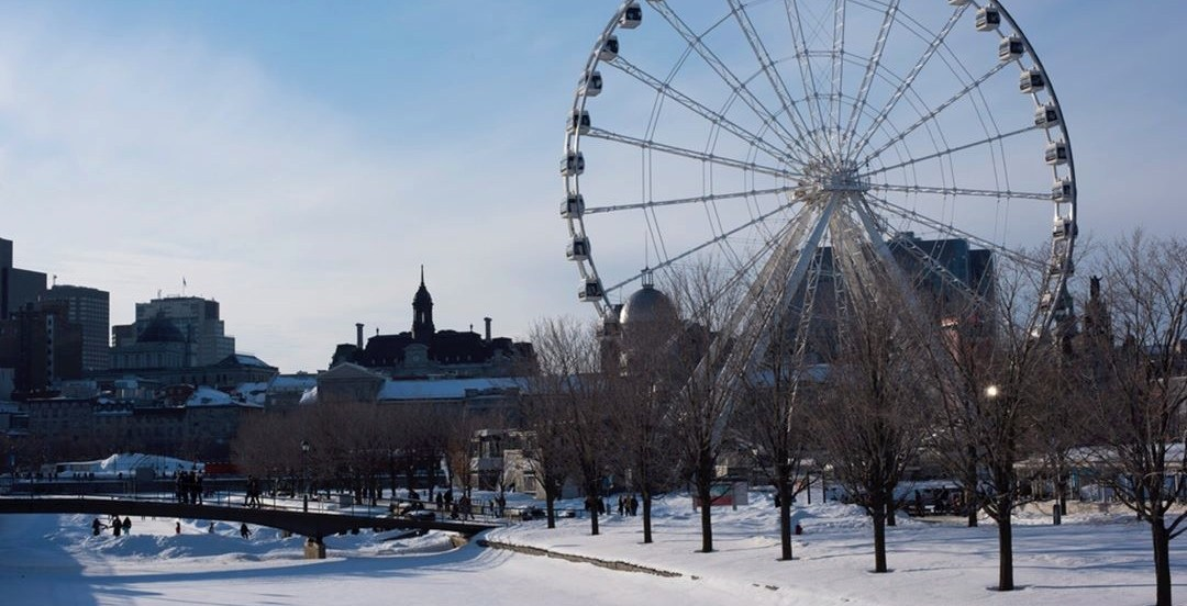 5 things to do in Montreal today: Tuesday, March 12