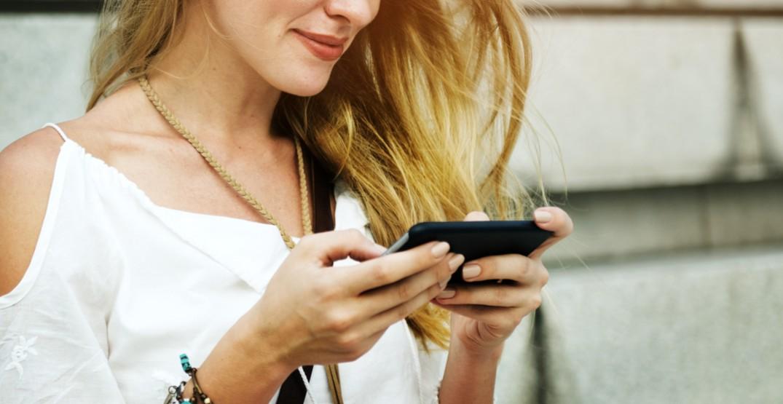 Shutterstock 444971749 1