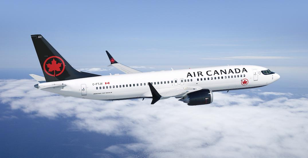 All Air Canada and WestJet base fares currently 15% off to celebrate Raptors' victory