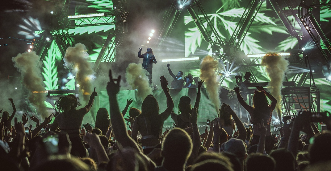 Win two GA passes to Bud Light Dreams Music Festival 2019 this June (CONTEST)