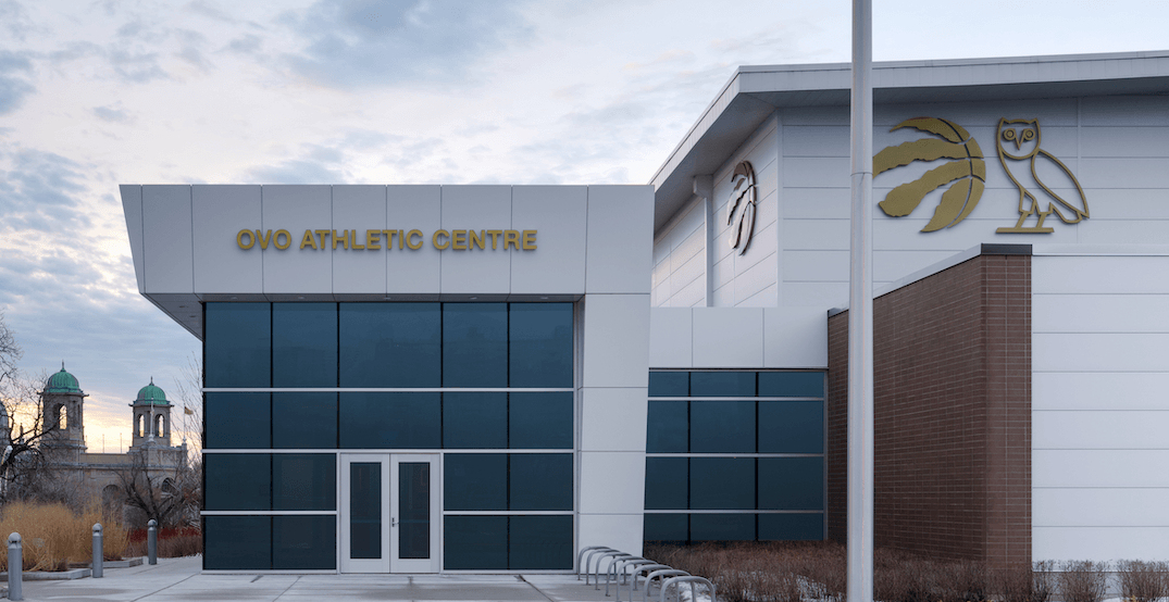 NBA aiming to reopen some practice facilities next week