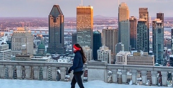 22 things to do in Montreal this weekend: March 15 to 17