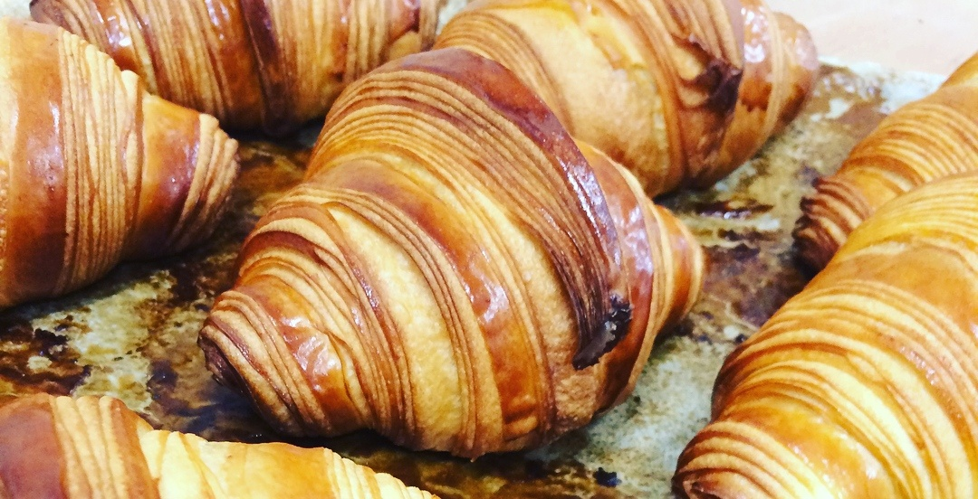 Quebec's $1.25 'croissant day' returns to Montreal on May 25
