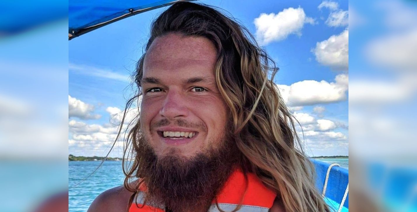 GoFundMe launched to help find missing Quebec diver in Mexico