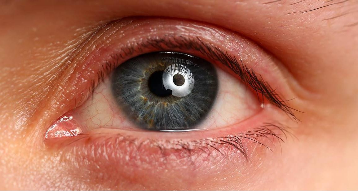 What current research tells us about cannabis and glaucoma