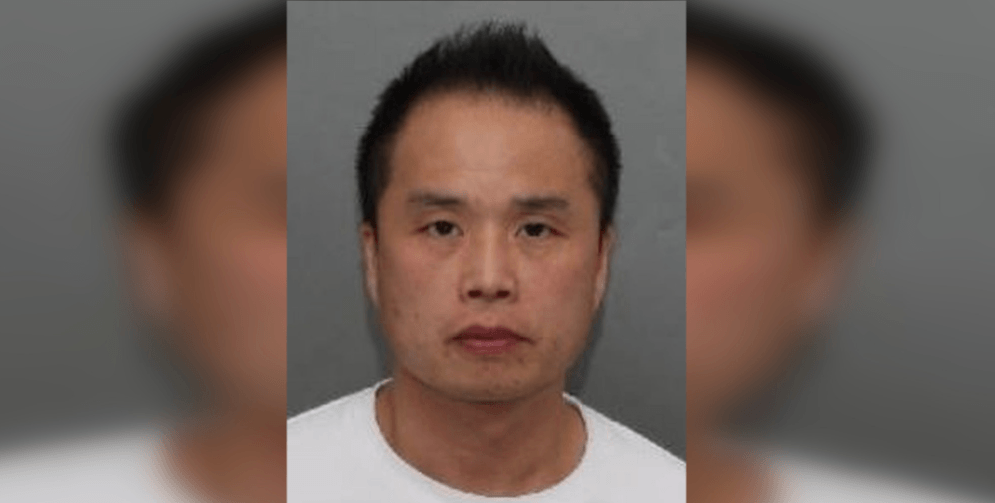 Police lay more sexual assault charges on former Canadian Olympic Taekwondo coach