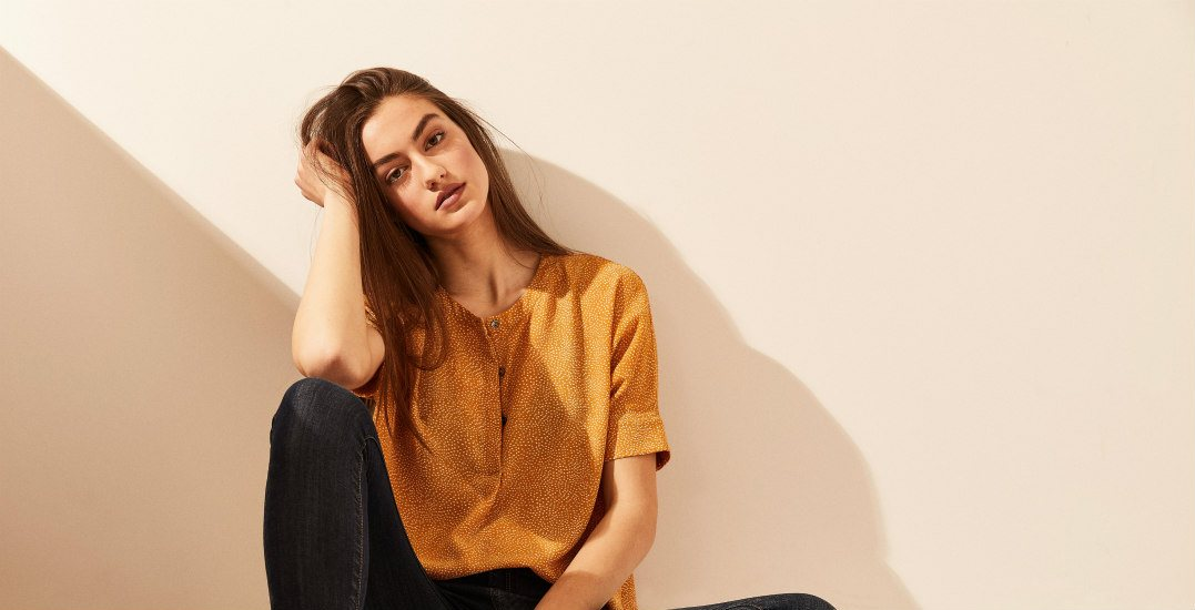 Sale alert: Plenty is having a massive warehouse sale with up to 90% off