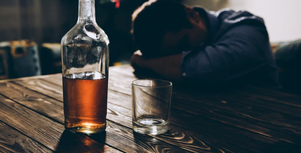 alcohol addition drunk booze