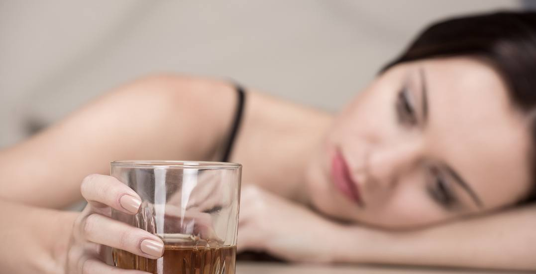 5 ways to spot alcohol or drug addiction in the workplace