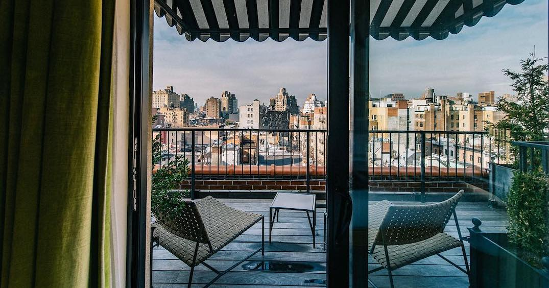 Travellers have more options than ever with new Google Hotels rollout