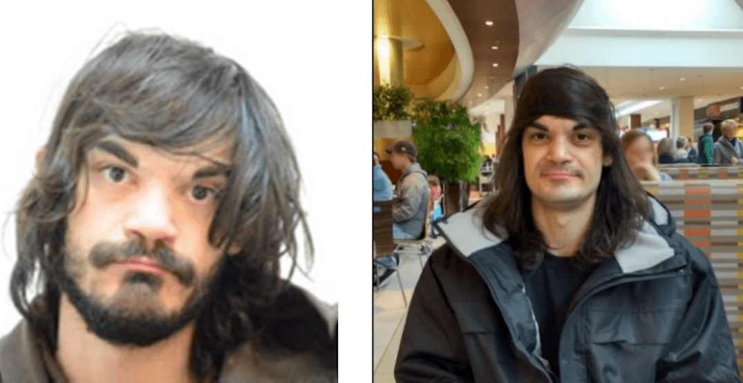 Police investigating whereabouts of Calgary man prior to his death
