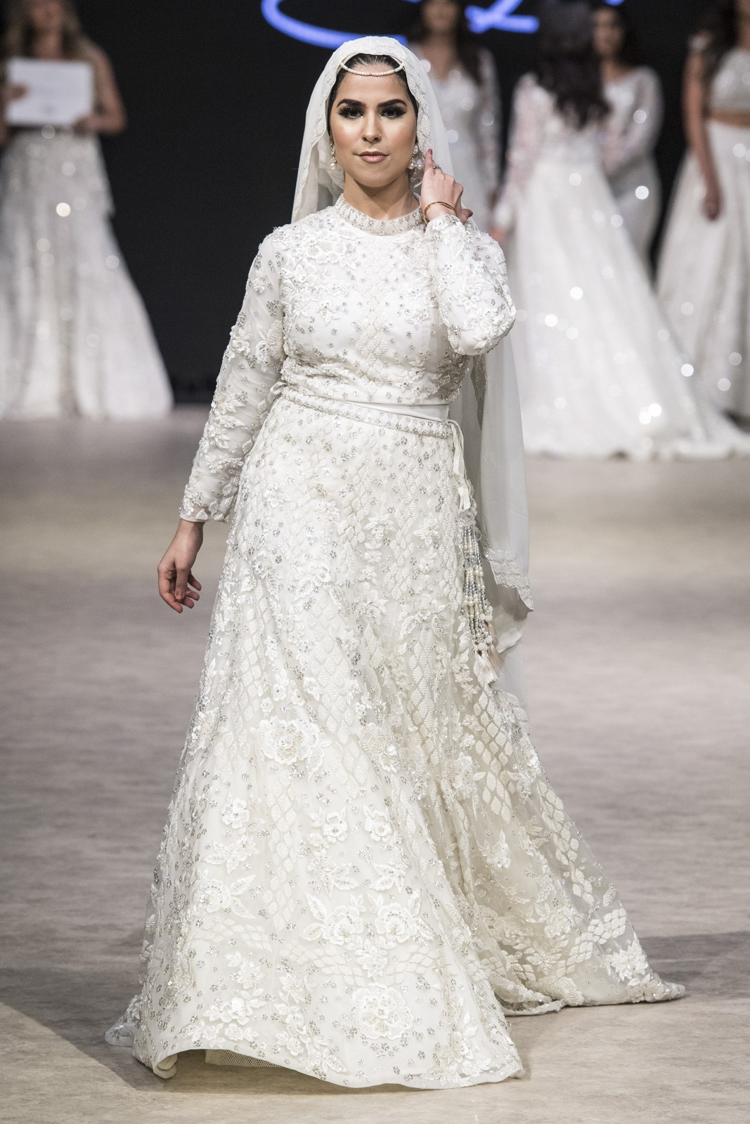Donate Wedding Dress.Where To Donate Wedding Dress In Vancouver Dacc