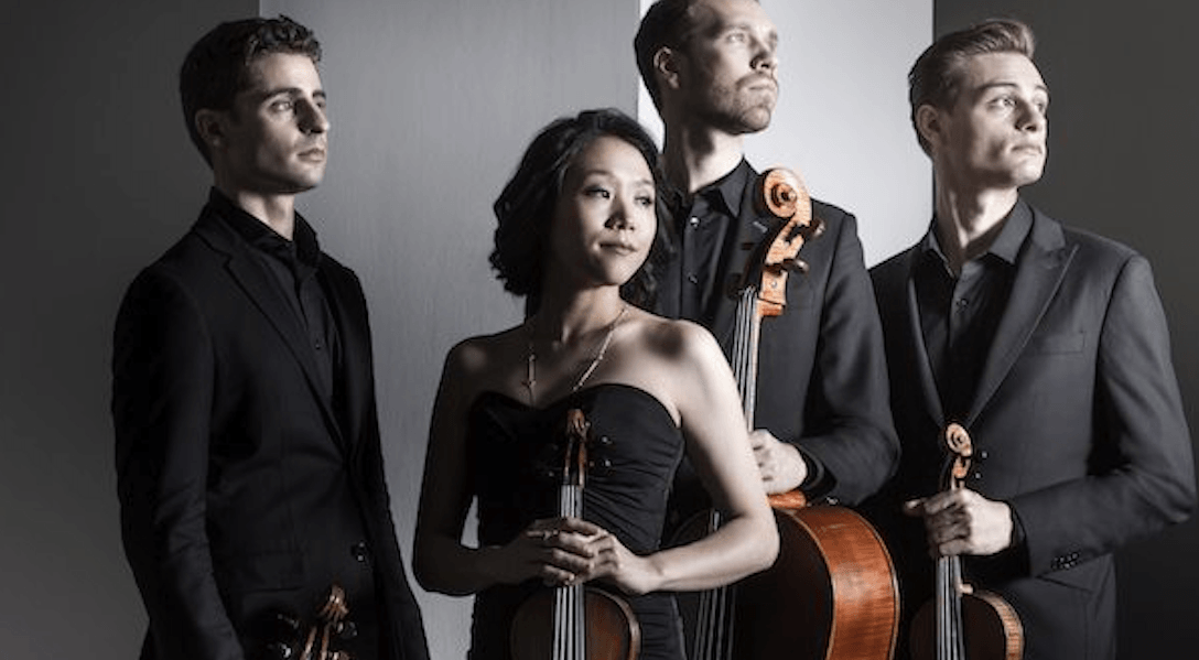 7 things to do in Vancouver today: Tuesday, April 16
