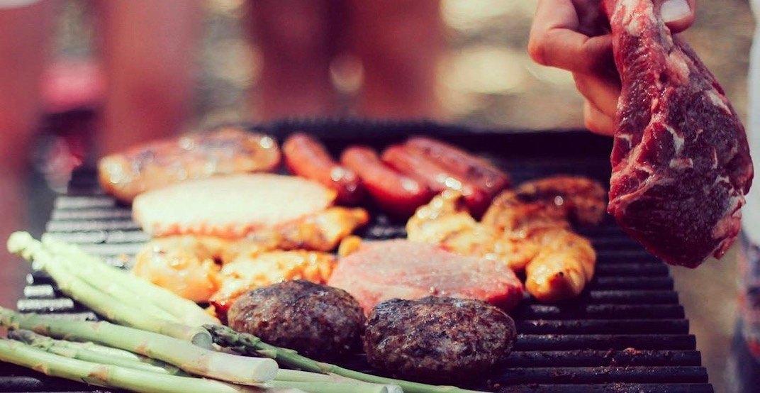 BC-based platform Meatme is offering FREE 'micro beef' this week