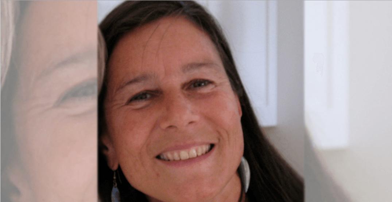 $30k reward renewed on 10th anniversary of Wendy Ladner Beaudry's murder