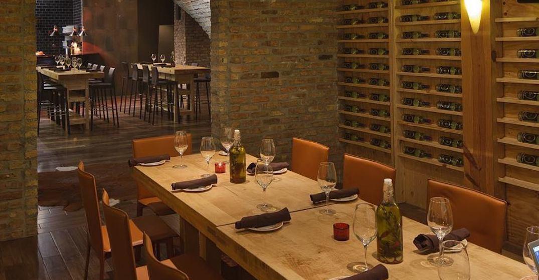 Cibo Wine Bar responds to health inspector shutting restaurant down