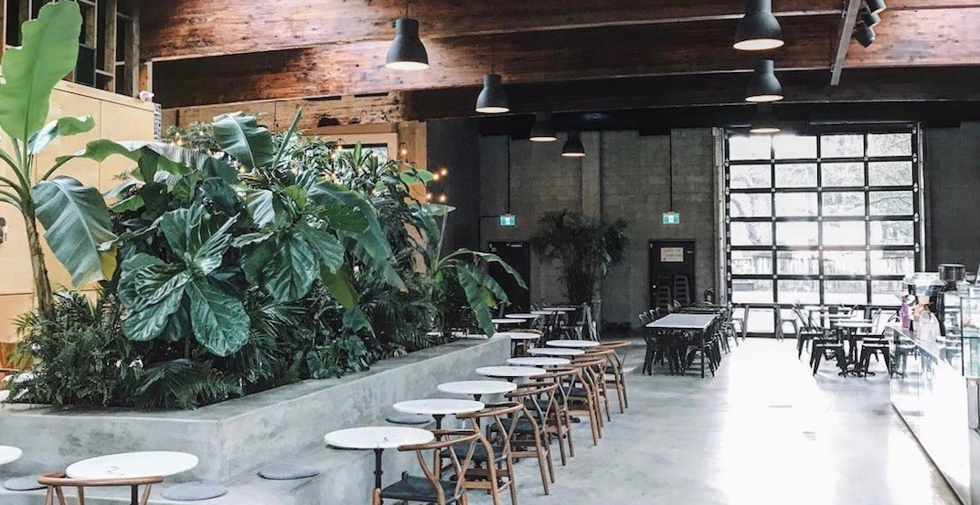 7 must-try coffee shops in Metro Vancouver
