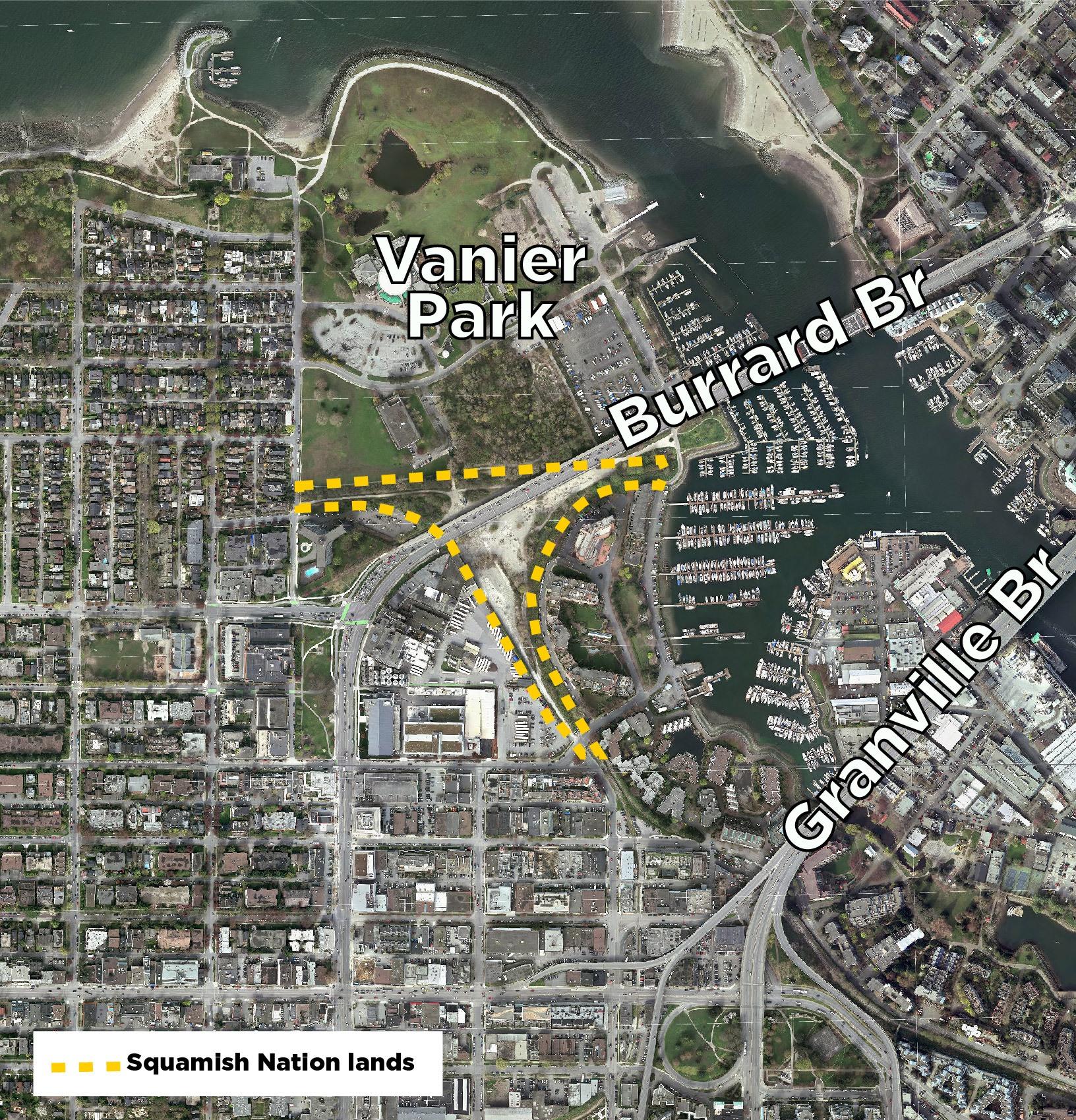 Zillow Ct Rentals: Squamish Nation Proposes 3,000-unit Development By Burrard
