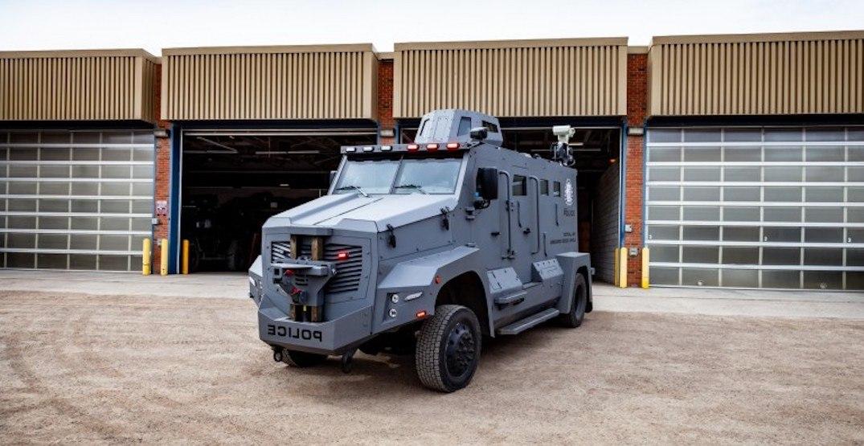 800 armouredrescuevehicle 1 706399