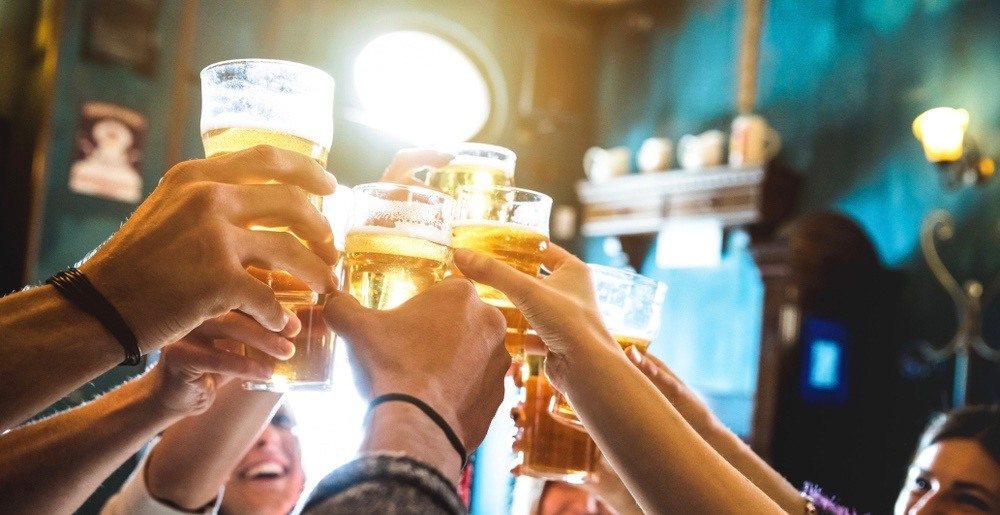 Ontario Budget 2019: 'Happy Hour' is coming back to Ontario
