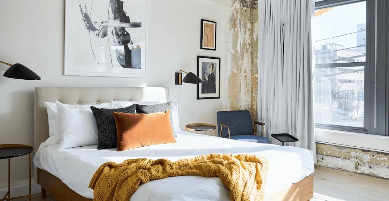 Sonder donates $100k in furniture to upgrade Vancouver non-market rental units
