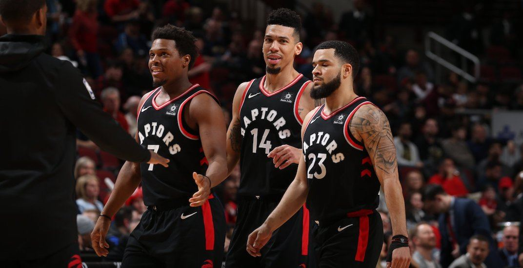 7 things to expect in the Raptors-Magic playoff series