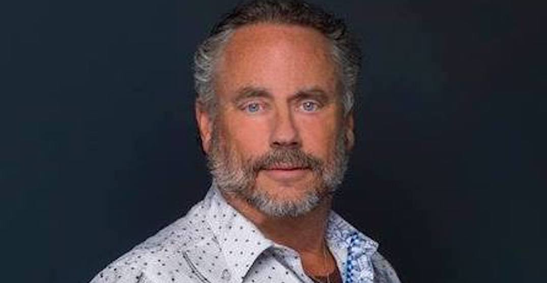 Former Dragon Brett Wilson caught spreading misinformation on Twitter
