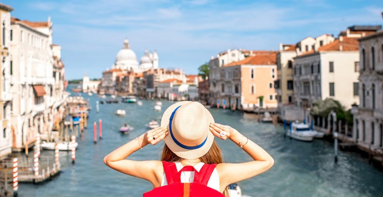 20 travel tips for an epic European adventure