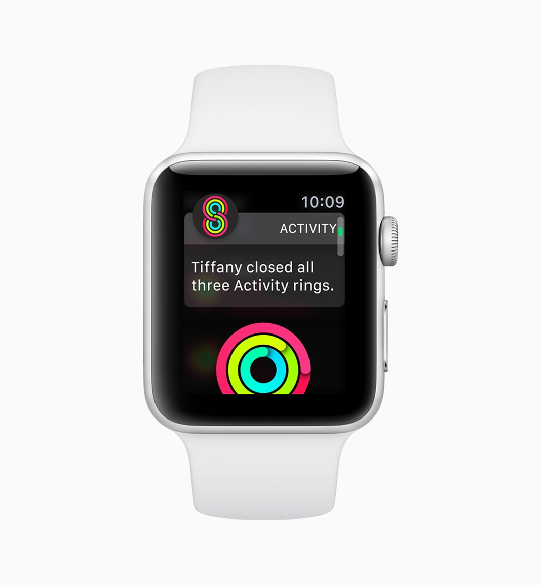 Seven ways the Apple Watch will enhance your workouts - Daily Hive 1