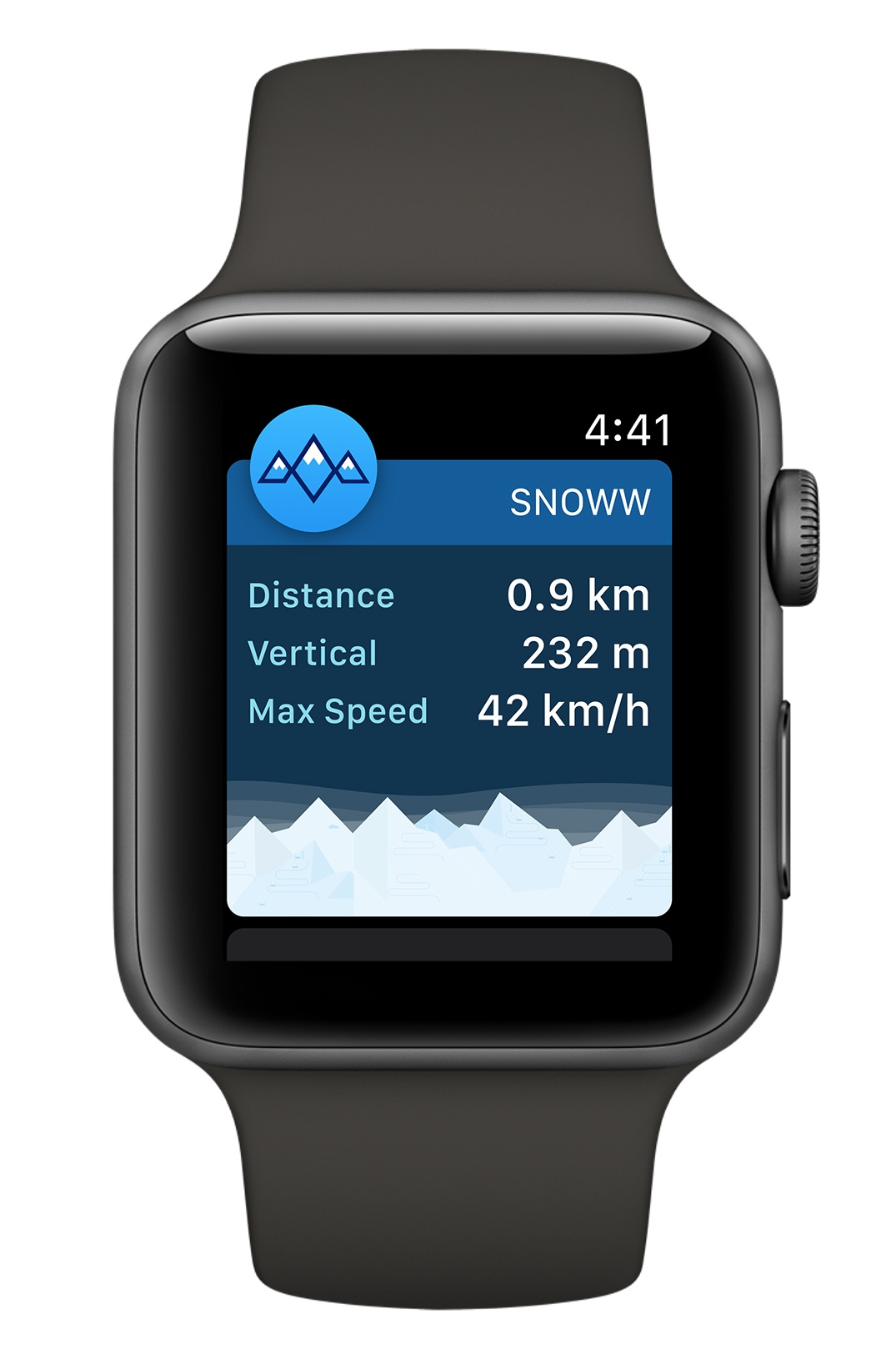 Seven ways the Apple Watch will enhance your workouts - Daily Hive 6