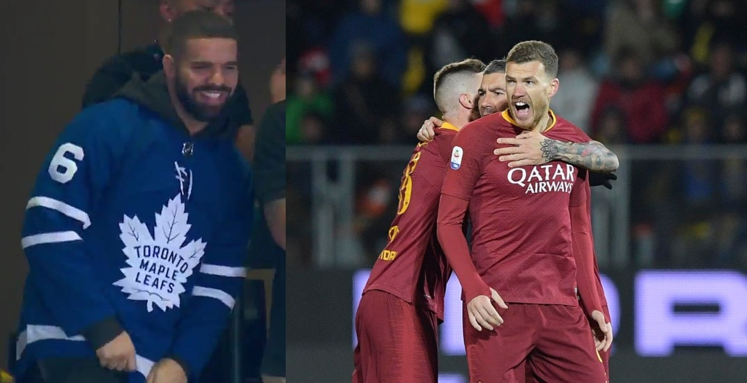 c479ff2f60f Italian soccer team understandably 'bans' players taking photos with ...