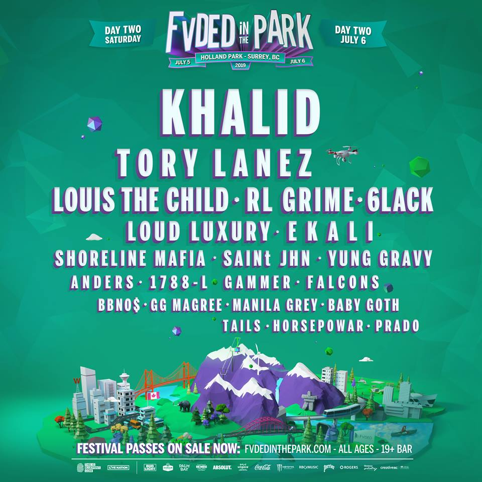 fvded